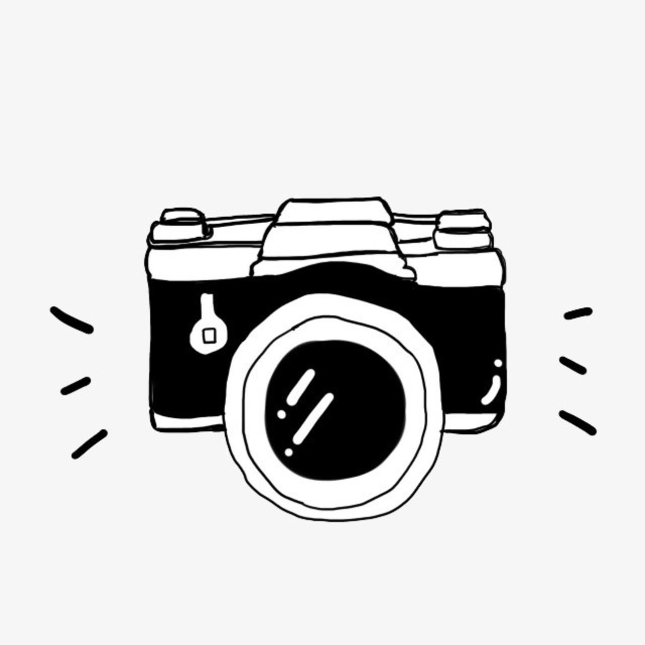 Cameraclip