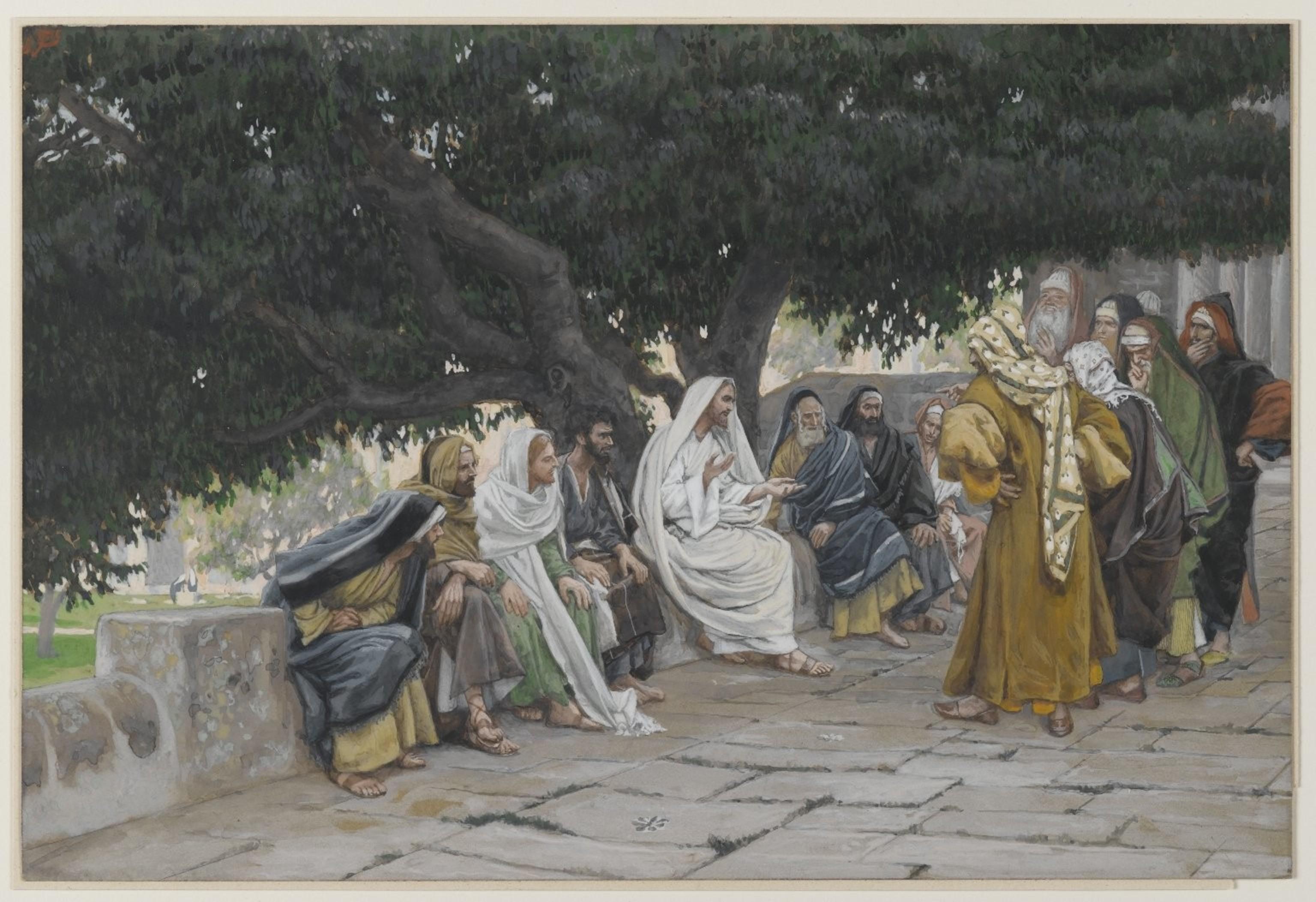 Jesuspreaching1