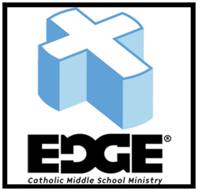 Edge New Logo
