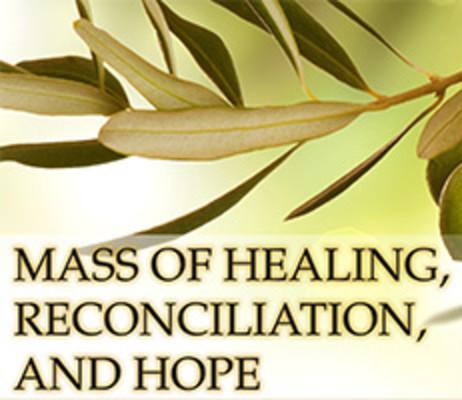 Healingmass1