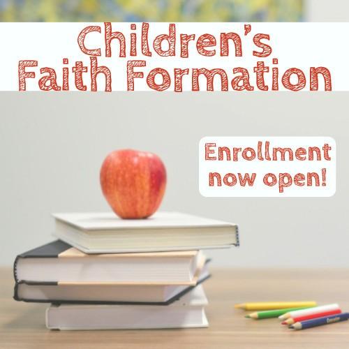 Cff Enrollment