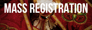 Copy Of Mass Registration
