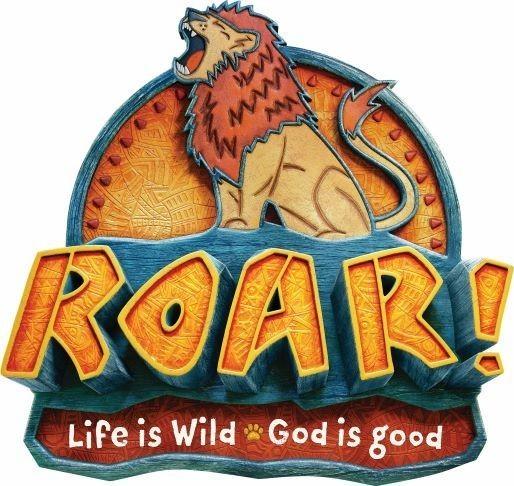 Roar Web