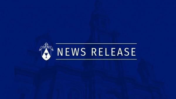 Scd News Release Header