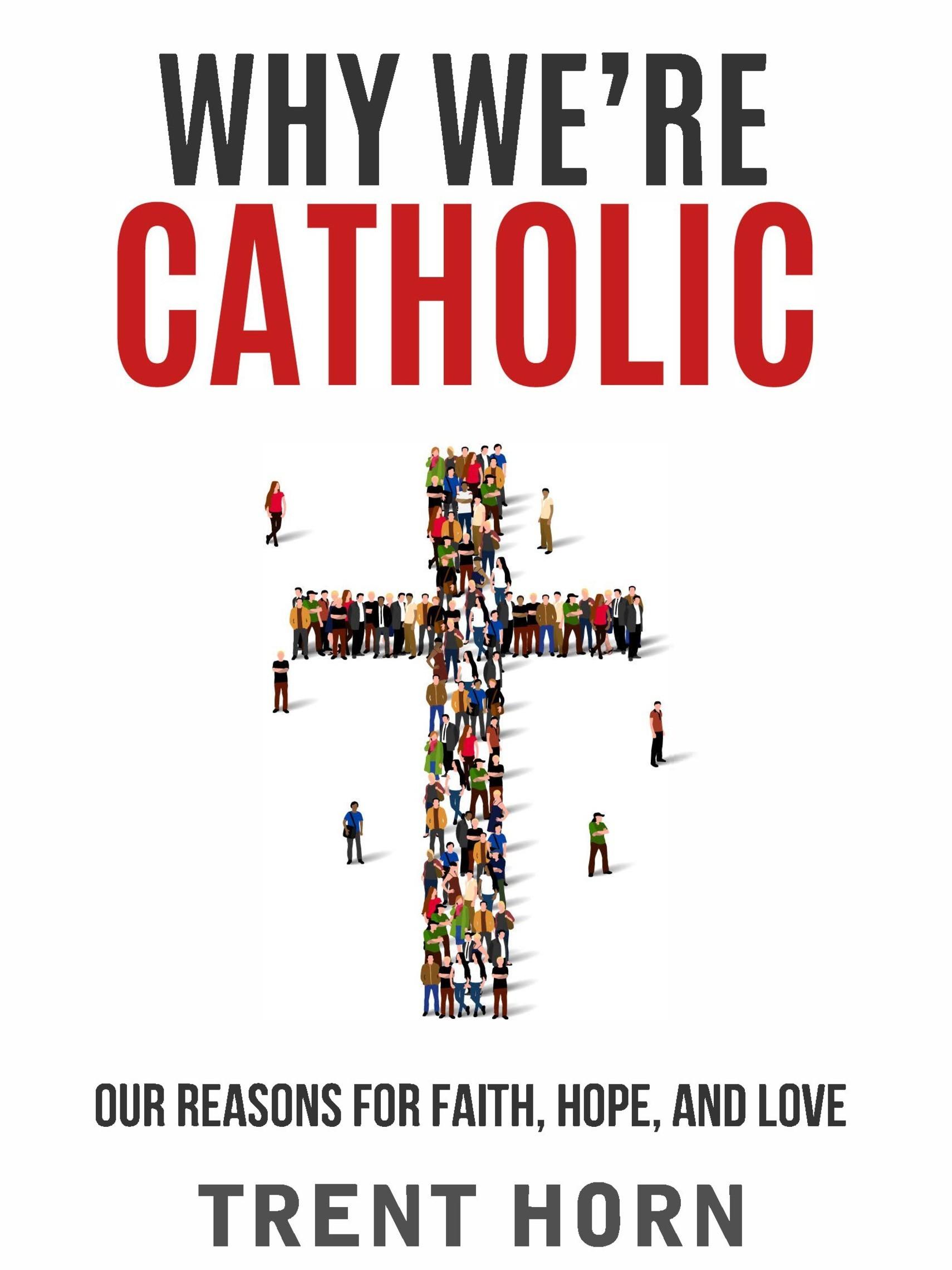 Why Were Catholic