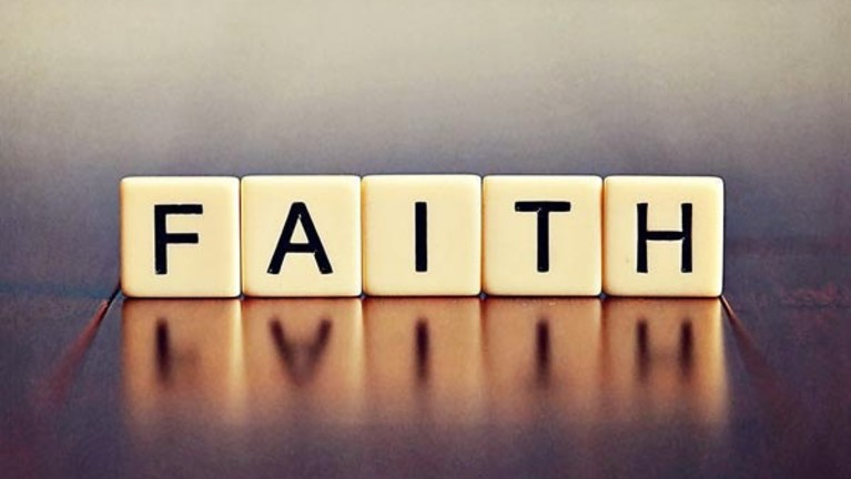 636147316239078650 32332206 636018622516705215492689983 Faith 1