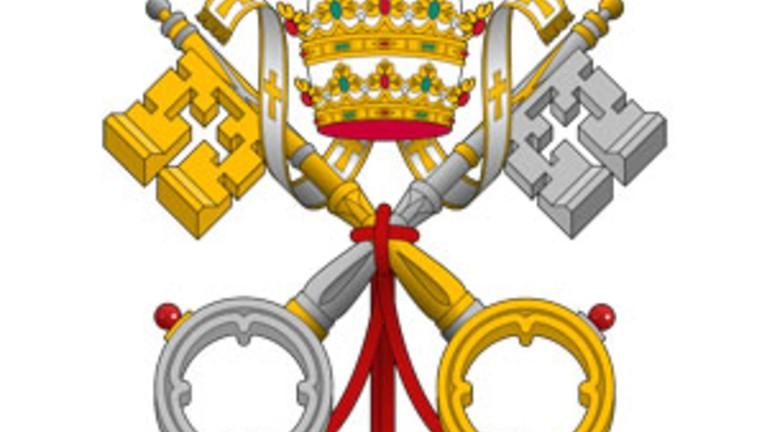 8f5bd7f60f52d3ae3812ef3934ba47dd Catholic Prayers Catholic Art